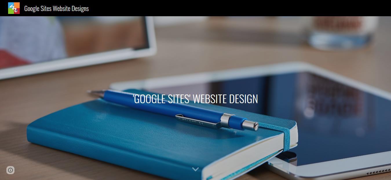 รับทำ เว็บไซต์ ชัยภูมิ, รับทำ เว็บไซต์ มือถือ, รับทำ เว็บไซต์ติดหน้าแรก Google